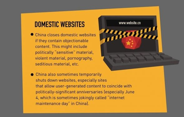 China-censorship-3