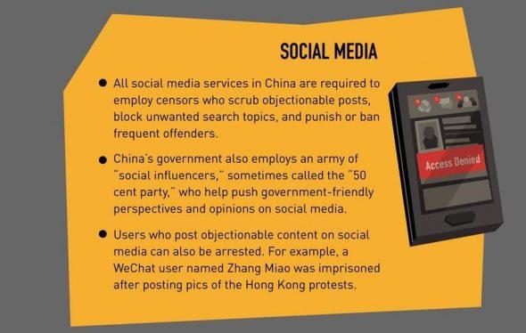 China-censorship-5