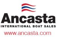 London Boat Show 2018 - sailing