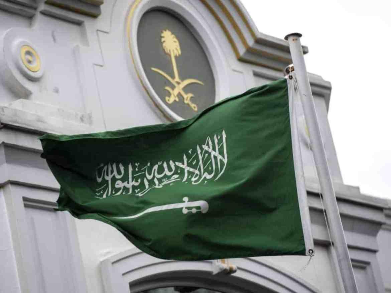 کویڈ 19کے ٹیکہ بنانے کے لئے 500ملین امریکی ڈالر کی ادائیگی کا سعودی عربیہ پابند