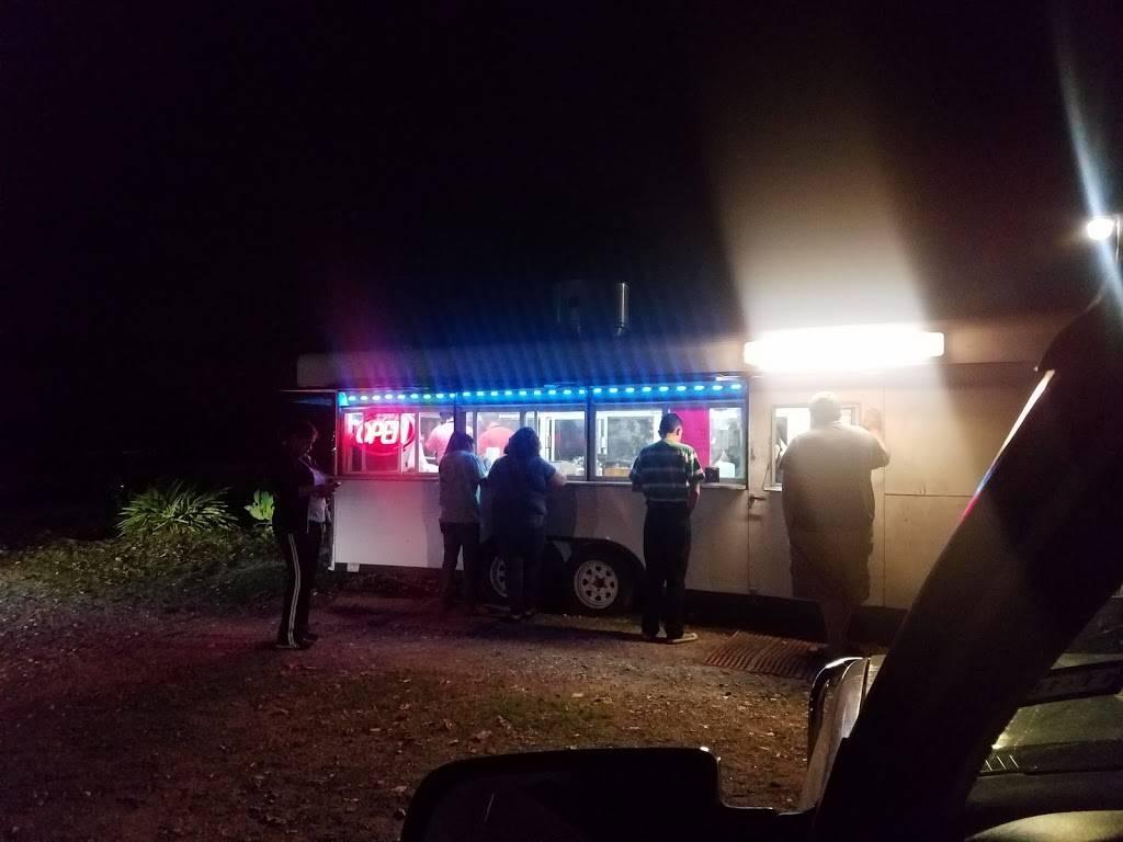tacos el patio restaurant 12333