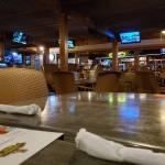 Westgate Cocoa Beach Pier Restaurant Cocoa Beach Fl 32931 Usa