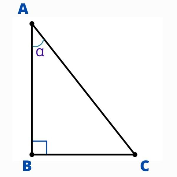 Тангенс — что это такое? Таблица тангенсов и котангенсов ...