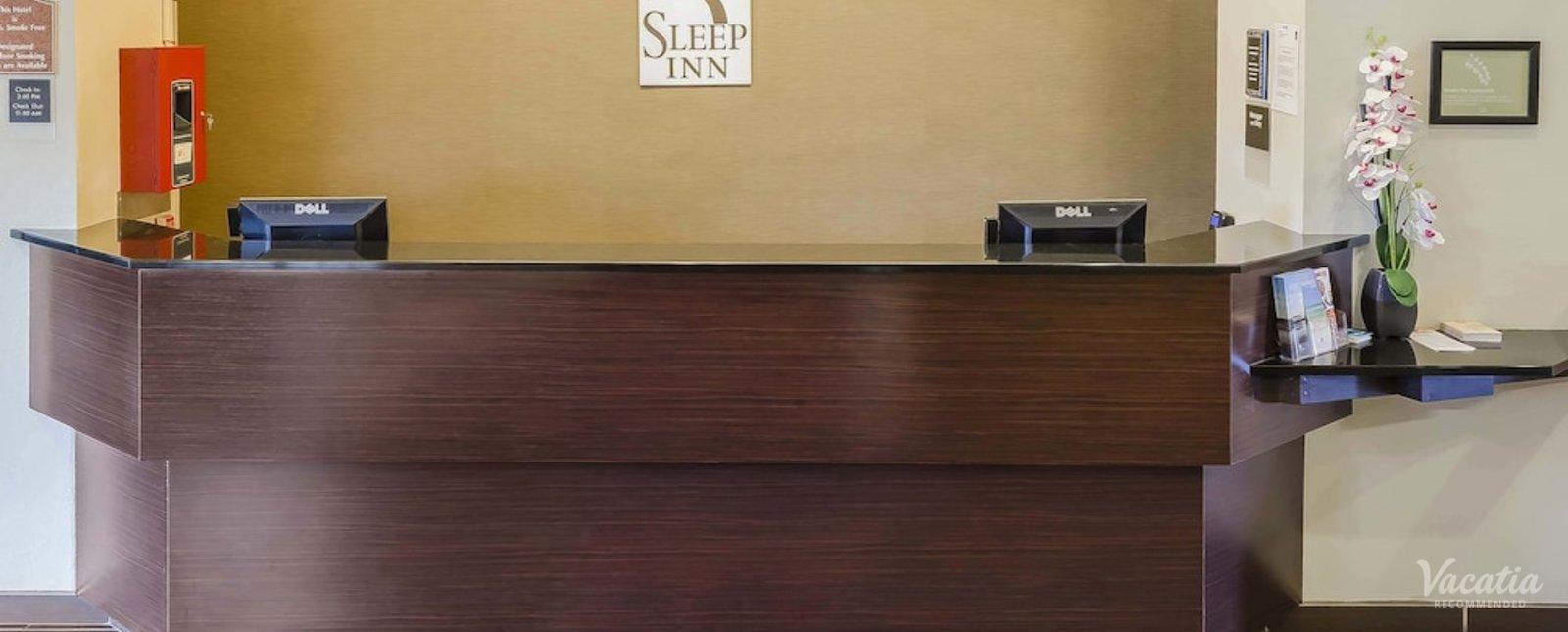 Sleep Inn Destin