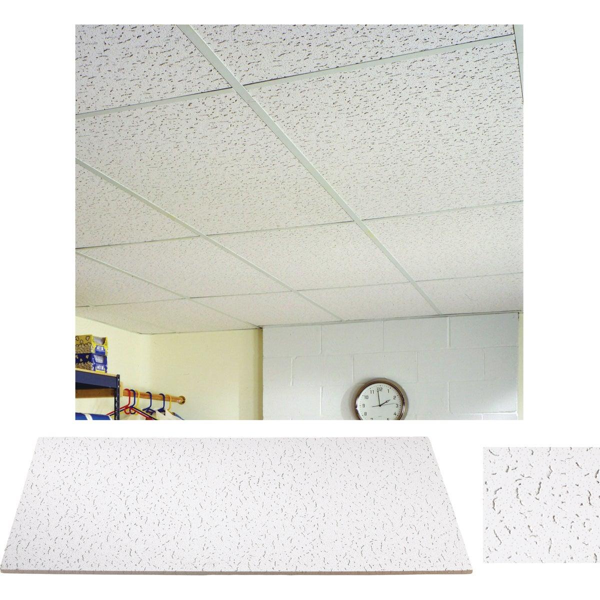 suspended ceiling tile valu home