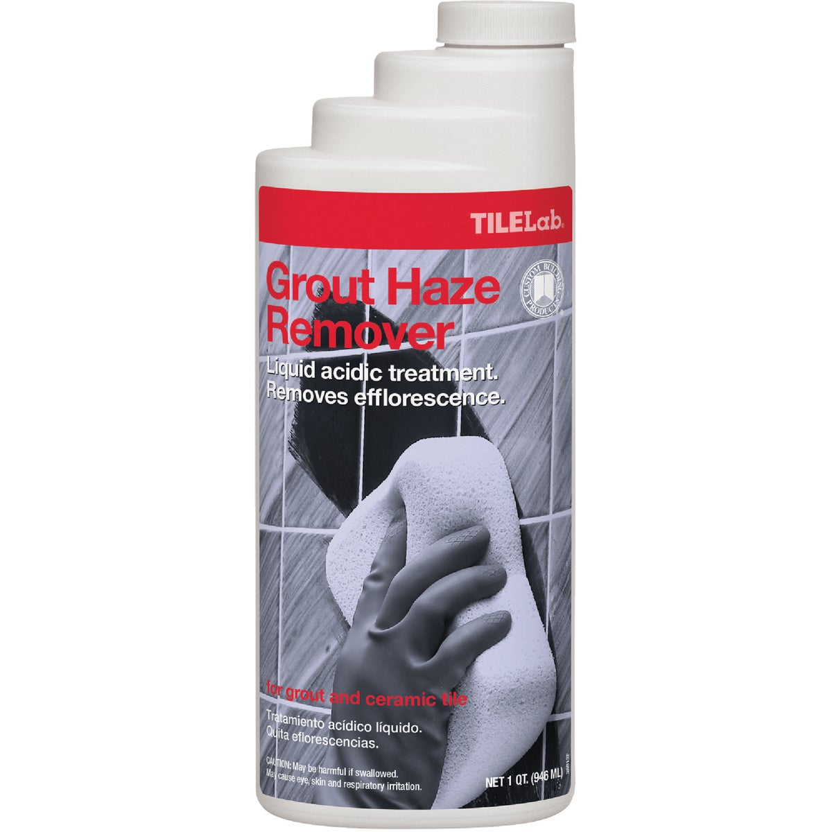 grout cleaners valu home centers