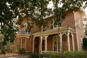 Robert Penn Warren Center for the Humanities