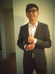 2012Committee_liang_xiao