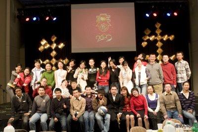 2009SpringFestival-34