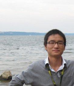 2009Committee_HuapengYu