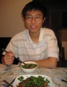 2009Committee_FanfeiChong