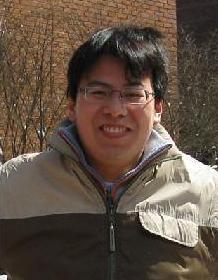 2008Committee_XianshiXie