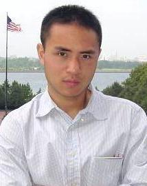 2008Committee_AntongChen
