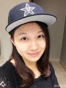 Qi_Xu