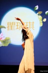 VUCSSA_Moon_Festival_2018_37