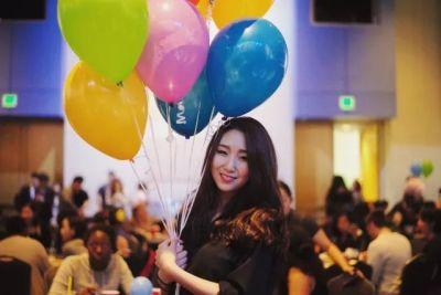 Profile_Sixuan_Zou_2018