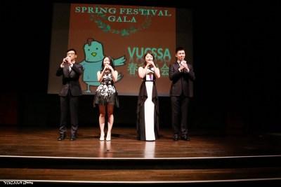 VUCSSA_SpringFestival_2017_18
