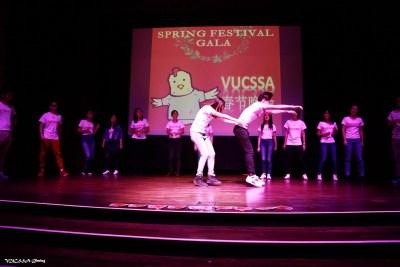 VUCSSA_SpringFestival_2017_11