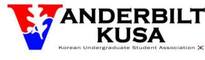 Korean Undergraduate Students Association (KUSA)