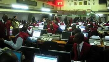 equities,week, Stock market