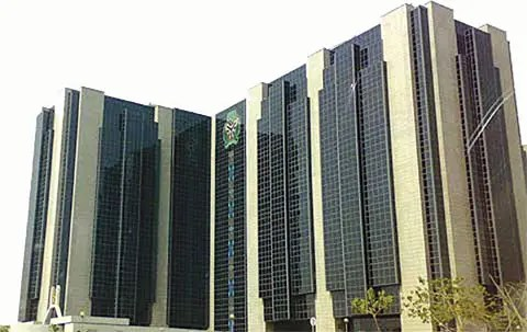 CBN, banks, dividends