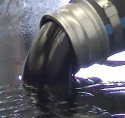 Brazil now highest buyer of Nigeria's crude - Vanguard News