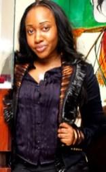 Jennifer Obayuwana1
