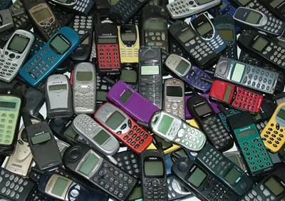 5 things Nigerians should know about London-used phones