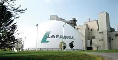 Q1'19: Lafarge Africa grows profit to N8.4bn, divests from S' Africa