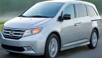 Bigger, smarter, all-new Honda Accord hits market