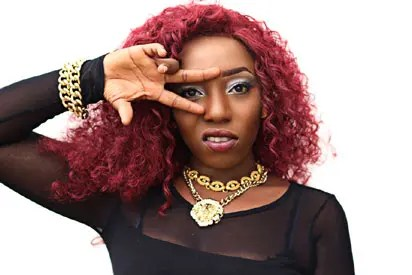 Apologizing to Tiwa Savage was the right thing to do  — Pryse