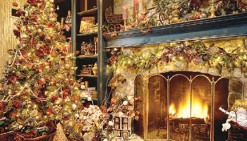 Origin Of Christmas.The History Of Christmas Vanguard News