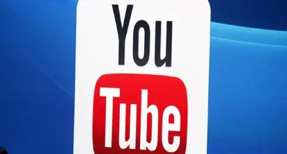 YouTube fined $170m in USA over children's privacy violation