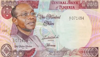 Senate to CBN: Convert lower currency notes into coins