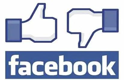 Facebook, members