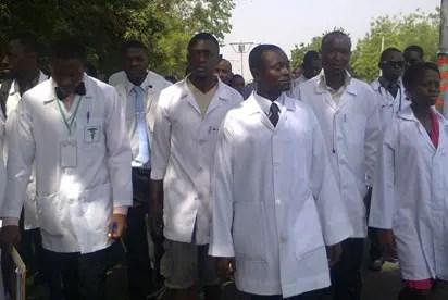 [Image: doctors.jpg?w=412&ssl=1]