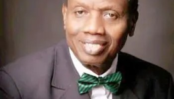 Pastor dies of starvation while observing 30 days fast