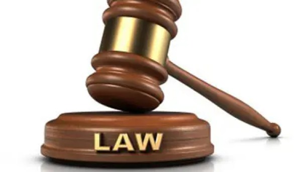 Housewife drags husband to court for slapping her in presence of her children