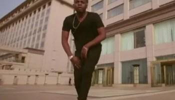 The Headies drama: Olamide blasts Don Jazzy