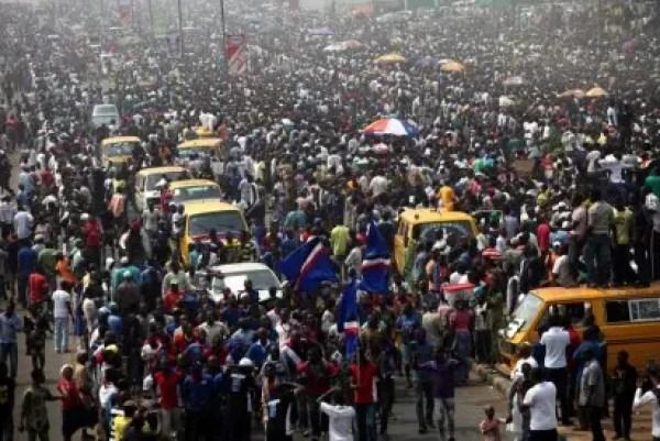 Nigeria needs young minds, fresh ideas— Methodists prelate