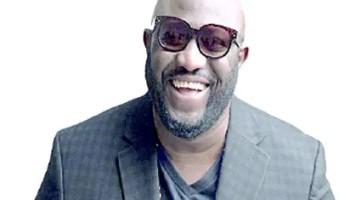 I'm still doing music, declares Seyi Sodimu - Vanguard News