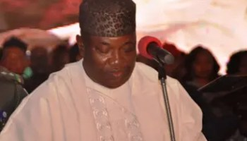 Gov. Ugwuanyi constitutes medical committee on de-escalation of COVID-19 in Enugu