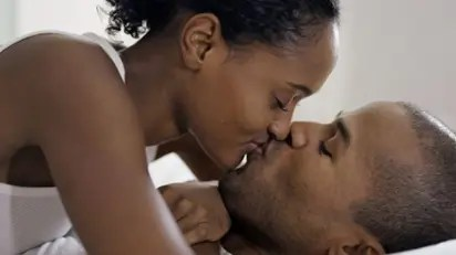 11 Things You Didnt Know Kissing Does To You Vanguard News