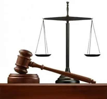 Elections Appeal Tribunal, Nasarawa