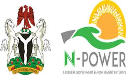DEVELOPMENT: About 500 N-power volunteers resign in Zamfara