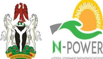 N-Power: Why we didn't pay 14,020 enrollees, FG explains