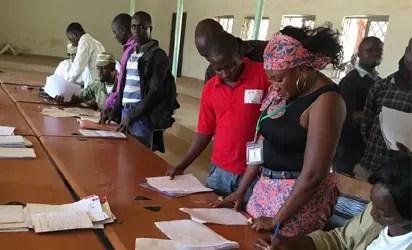60 volunteers enter N-Power black book -Presidential aide - Vanguard