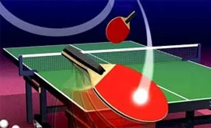 Nigeria has become africa s table tennis hub derek - African table tennis federation ...