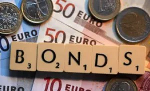 Eurobonds, bond