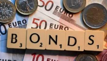 Eurobonds, bonds